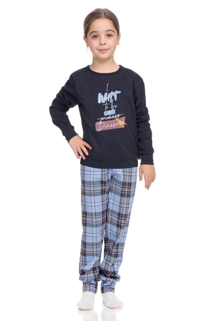 Kid's Pyjamas