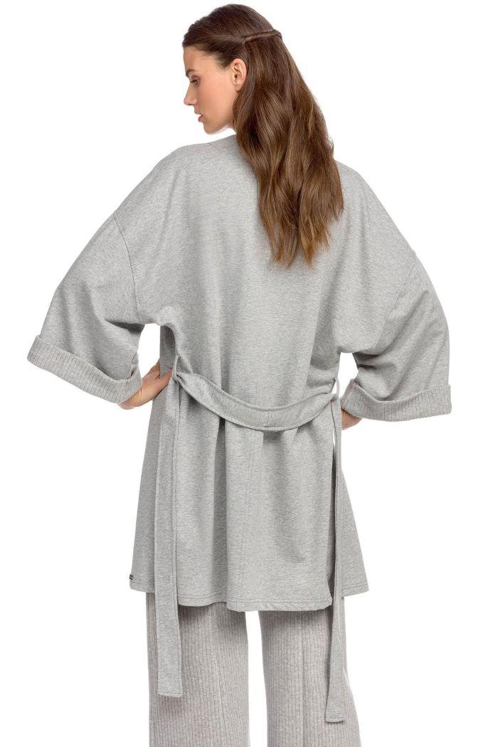 Women's Loungewear Dress