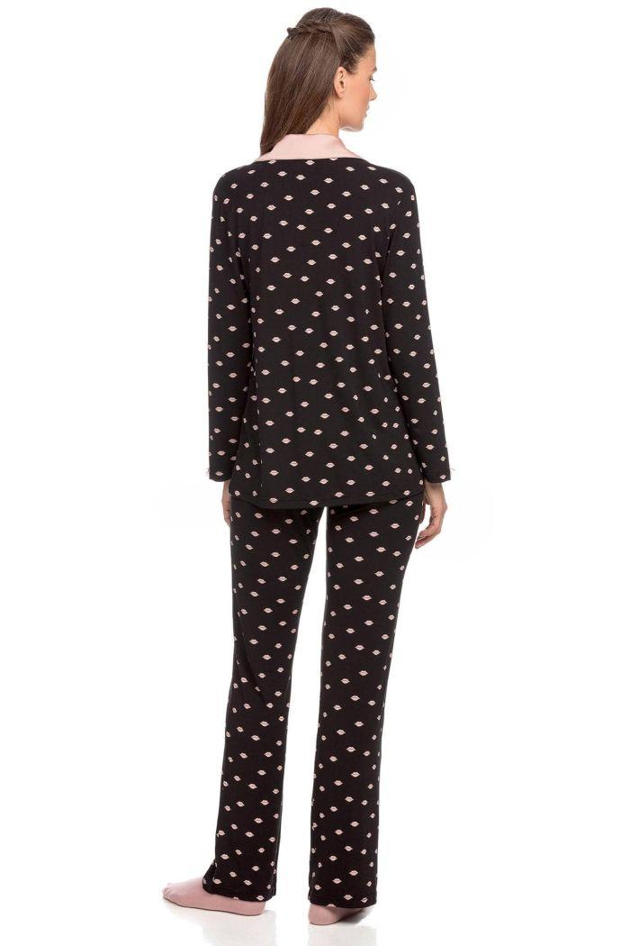 Women stylish Pyjamas