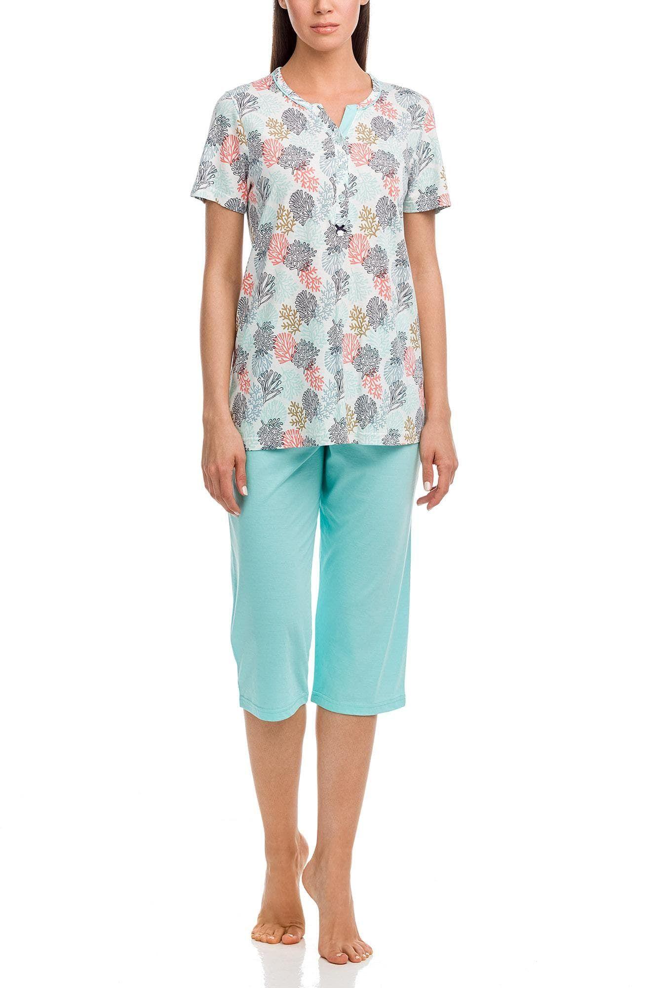 Women's Maternity Pyjamas
