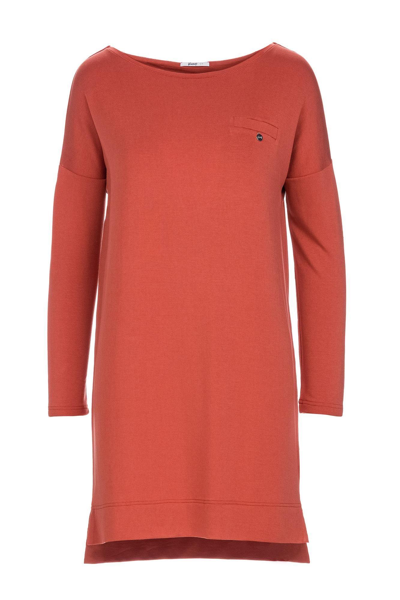 Women's Plain Dress