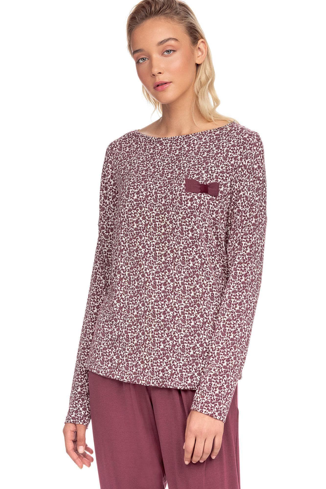 Women's Pyjamas