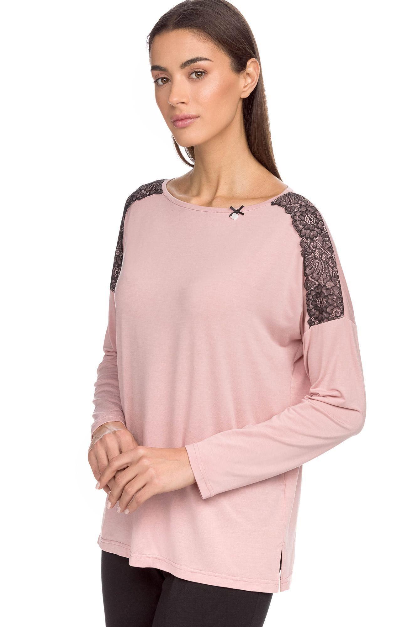 Women's Pyjamas with details