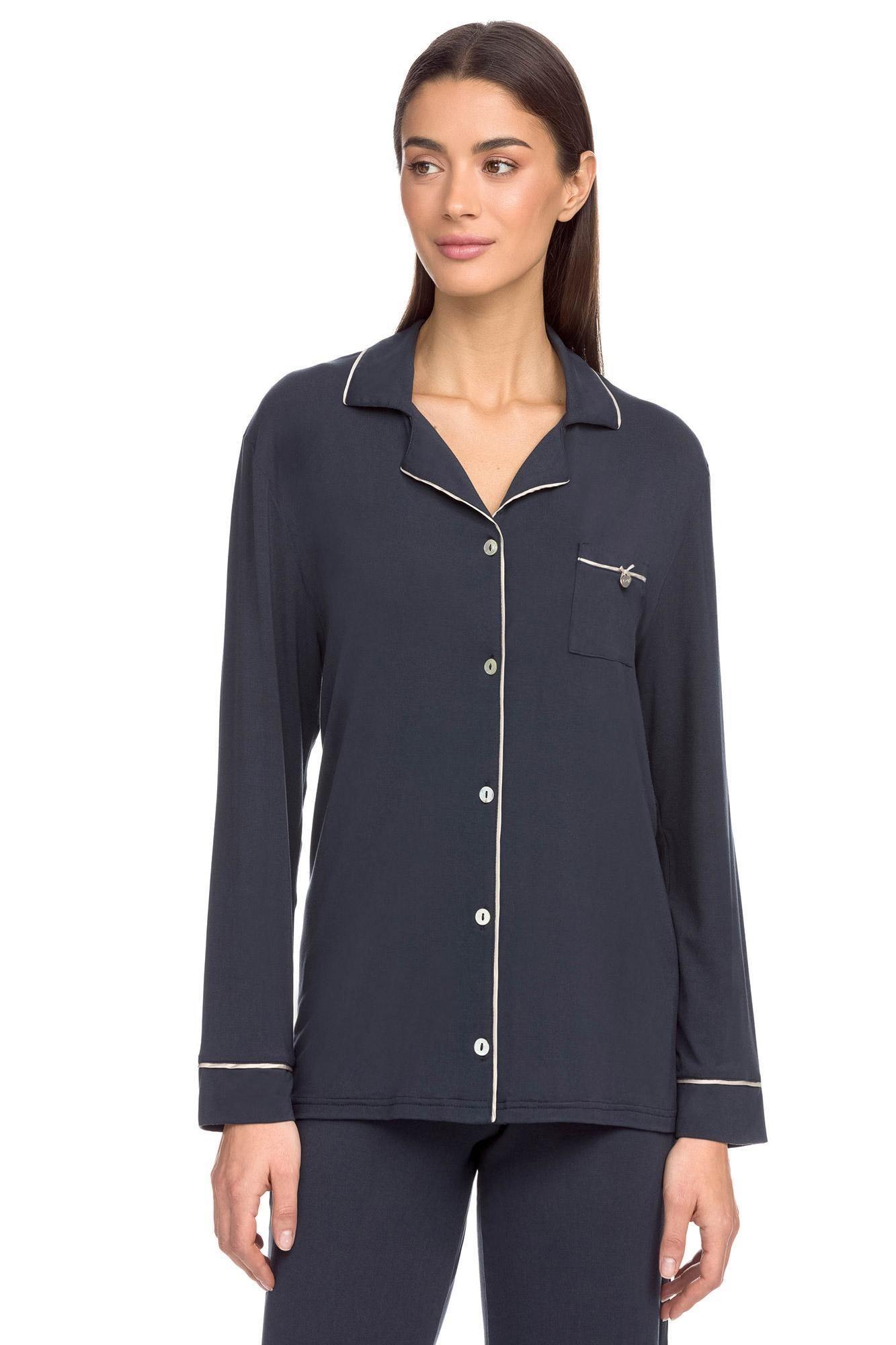 Women's chic Pyjamas