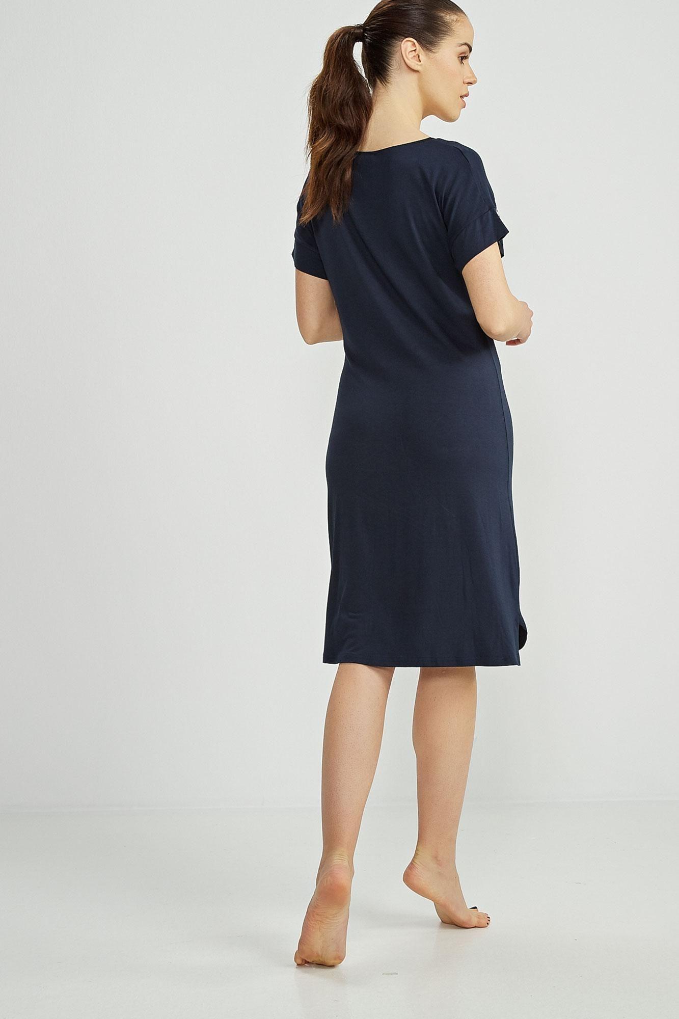 Φόρεμα Plus Sizes