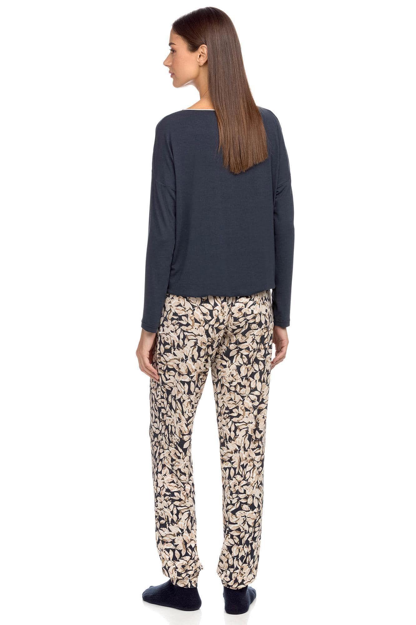 Women's Comfort Pyjamas set