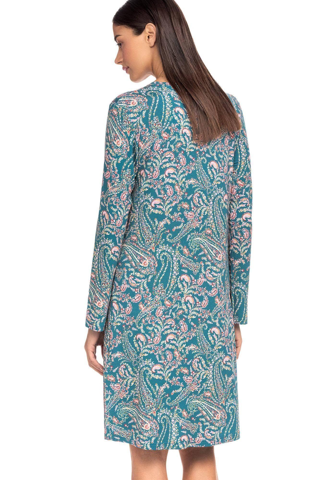 Women's Nightgown