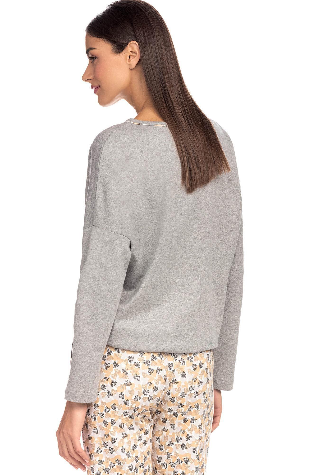 Women's Cotton Pyjamas